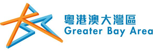 gba+logo