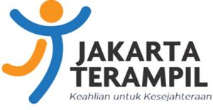 jakarta+terampil+logo