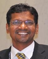 Dibya+Ojha,+CFO+NEC+India